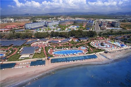 Turska leto 2018,Antalija avionom,Turska hoteli dvoje dece gratis, letovanje 2018 u Turskoj.