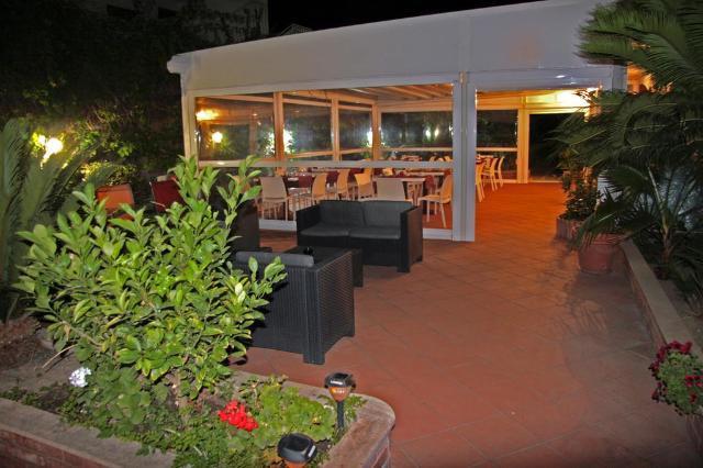 Alexander hotel 3 sicilija hoteli italija sicilija sicilija leto 2017 sicilija avionom - Hotel alexander giardini naxos ...