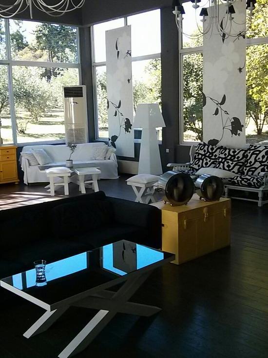 LITO HOTEL - LITOCHORO