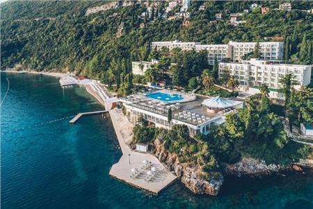 Crna Gora 2018, Letovanje Crna Gora, Crna Gora hoteli, Crna Gora apartmani