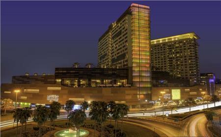 DUBAI avionom 2018. i 2019, 7 dana, 6 noćenja, Hoteli sa 4* i 5*