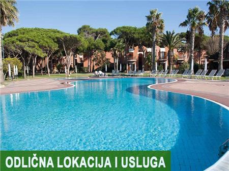 Letovanje u Italiji_Sardinija hotel CORTE ROSADA HOTEL AND SPA 4* - ALGHERO,Italija 2018 avionom hoteL CORTE ROSADA HOTEL AND SPA 4* - ALGHERO, Sardinija letovanje u hotelu CORTE ROSADA HOTEL AND SPA 4* - ALGHERO