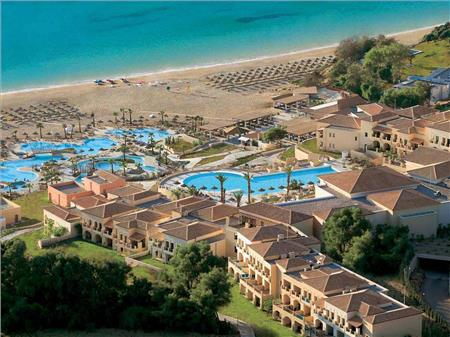 Pelopenez 2019, Pelopenez sopstvenim prevozom, Pelopenez hoteli, Pelopenez apartmani, Pelopenez leto 2019, Pelopenez Grčka hoteli