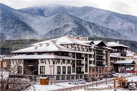 Bansko, Bansko 2020, zimovanje Bugarska, Bansko cene hoteli apartmani, Bansko povoljno, zimovanje Bansko