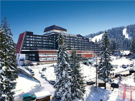Borovec FIRST MINUTE, Borovec 2020, zimovanje Bugarska, Borovec cene hoteli apartmani, Borovec povoljno, zimovanje Borovec