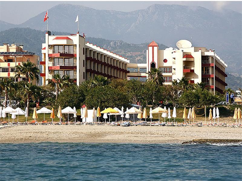 A 11 HOTEL OBAKOY