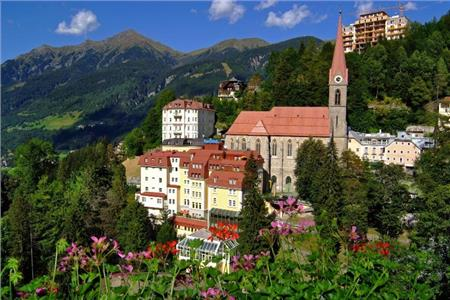 Austrija zimovanje 2020, Austrija skijanje 2020, Bad Gastein, Bad Hofgastein, Bad Kleinkirheim, Solden, Gerlitzen. Kitzbuel, Zell Em See i Kaprun, Heiligenblut, Schladming, Nassfeld, Bad Gaštajn, Bad Hofgaštajn, Bad Klajnkirhajm, Solden, Gerlicen. Kicbil, Zel em Zi i Kaprun, Hajligenblut, Šladming, Nasfeld, Austrija smeštaj u hotelima, apartmanima, privatnim pansionima, cene smeštaja u Austriji, Cene ski pass-a