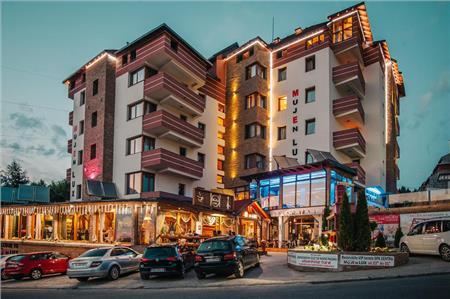 Kopaonik_SKI_2019_2020_Zima_Fibula_Travel