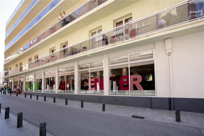 DON JUAN CENTER - LLORET DE MAR